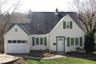 340 Patterson Rd. - Photo 1