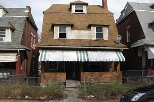 219 Moore Ave - Photo 1