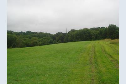 25 Cedar Ridge - Photo 1