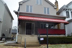 538 Maplewood Ave - Photo 1