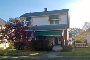 501 Stambaugh Avenue - Photo 1