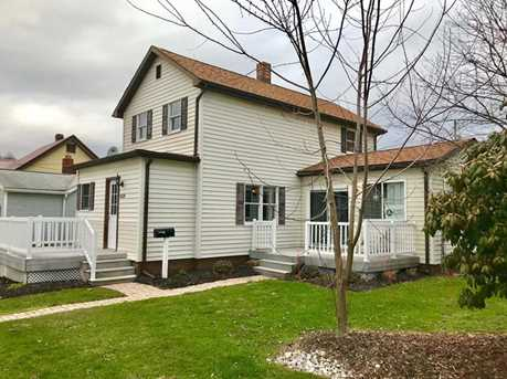 2016 highland ave greensburg pa 15601 mls 1326936 for Home builders greensburg pa