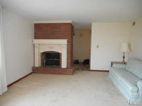 1345 Anderson Ave - Photo 5