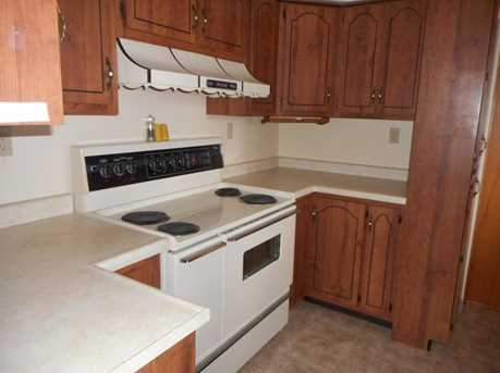 1345 Anderson Ave - Photo 7