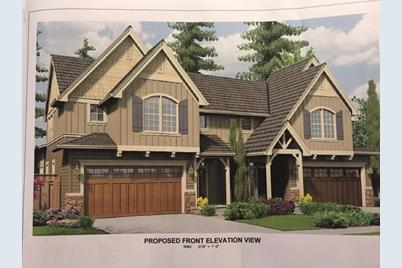 3112 Derby Ct -Lot 4012 B - Photo 1