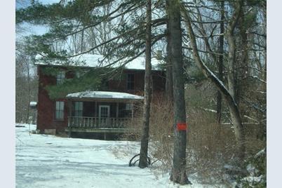824 Coal Valley Road - Photo 1