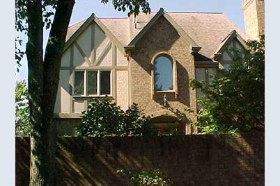 401 Landon Gate - Photo 1