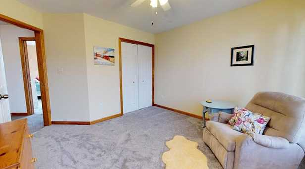 154 Valley Green Dr - Photo 23