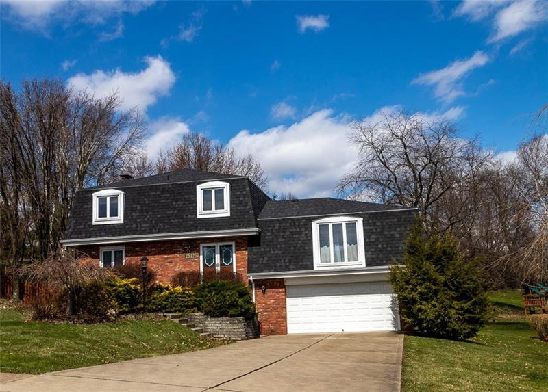 Luxury Homes For Rent Pittsburgh Pa