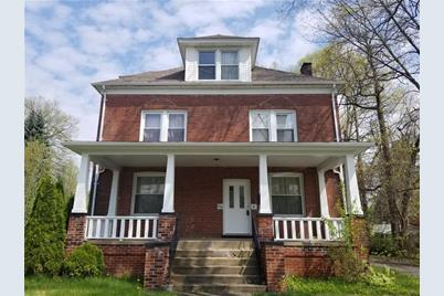225 E Edgewood Ave - Photo 1
