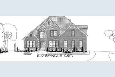 326 Spindle Court - Photo 1