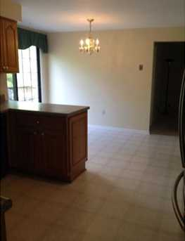 264 Trotwood W Dr - Photo 5