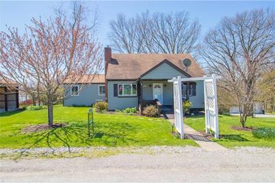 553 Woodland Rd - Photo 1