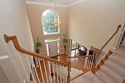 107 Honeytree Ct - Photo 3