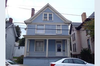 130 Talbot Ave - Photo 1