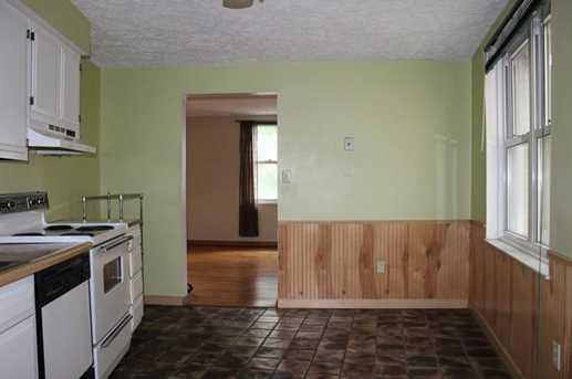 5523 Ellsworth Ave #5A - Photo 9