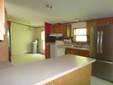 new freeport singles 58 agnes st, freeport, ny is a 3 bed, 3 bath home listed on trulia for $415,000 in freeport, new york.