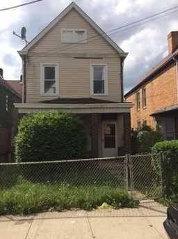 7713 Westmoreland Ave - Photo 1
