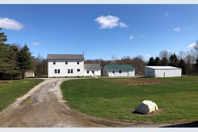 187 Stock Farm Rd - Photo 1
