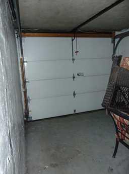 805 Monongahela Ave - Photo 19