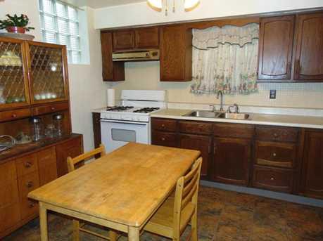 805 Monongahela Ave - Photo 11