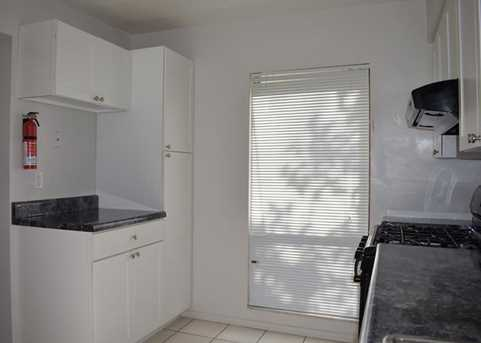 2034 Swallow Hill Rd #403 - Photo 9