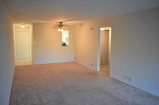 2034 Swallow Hill Rd #403 - Photo 3