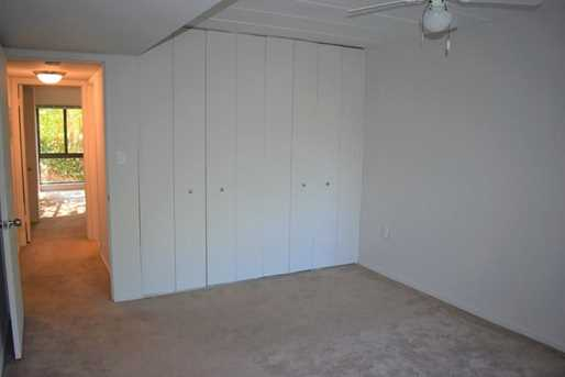 2034 Swallow Hill Rd #403 - Photo 5