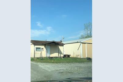 595 Dexter Rd - Photo 1