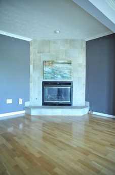 3014 Estate Drive - Photo 3