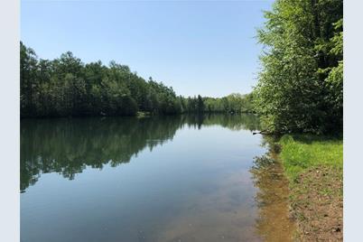 6 Mallard Lake Drive - Photo 1
