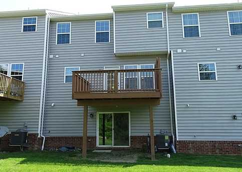 1163 Bayberry Dr - Photo 25