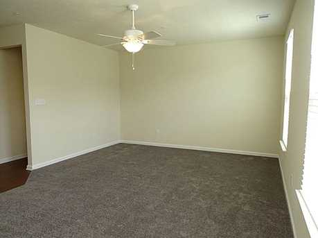 1163 Bayberry Dr - Photo 5