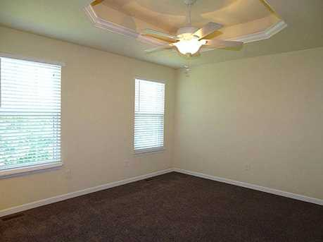 1163 Bayberry Dr - Photo 13