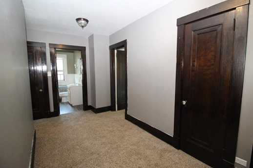 391 Washington Ave #2 - Photo 7