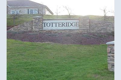 7 Totteridge Dr - Photo 1