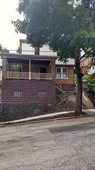 63 Estella Ave - Photo 1