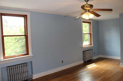 6403 Wilkins Ave - Photo 13