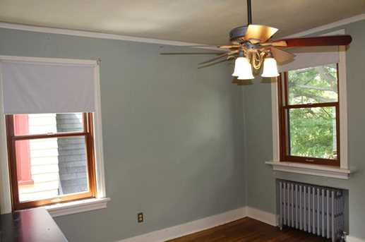 6403 Wilkins Ave - Photo 11