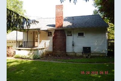 736 Cottage Grove - Photo 1