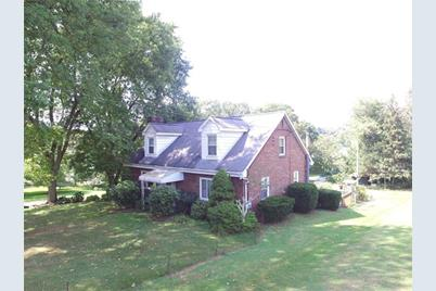 119 Township Line Rd - Photo 1
