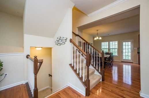 8040 Hinsdale Ln - Photo 3