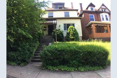 512 E 12th Ave - Photo 1