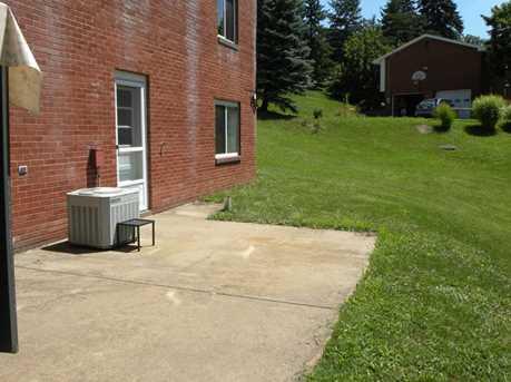 320 Pleasant Ave - Photo 17