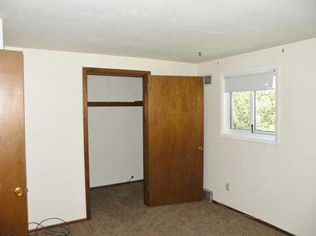 320 Pleasant Ave - Photo 11