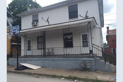 102 Fourth Ave. - Photo 1