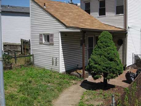 68 Gregory St - Photo 3