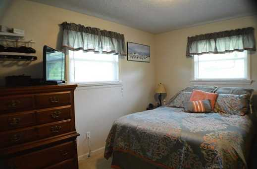 69 Holly Dr - Photo 7