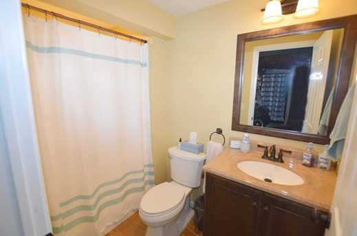 106 Mohave Trail - Photo 17