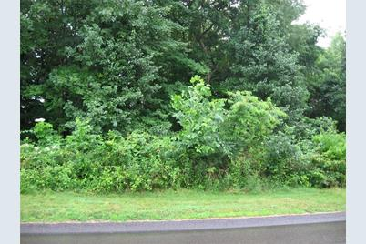 0 Mount Pleasant Rd - Photo 1